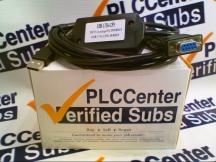 RADWELL VERIFIED SUBSTITUTE USB-1747-CP3-SUB