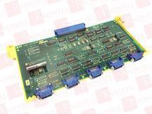 FANUC A16B-1212-0031