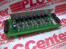 EMCO R5A124000