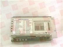 SCHNEIDER ELECTRIC 110-CPU-612-04