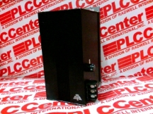 DANAHER CONTROLS CP2030A6