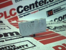 LSIS CO FX-02