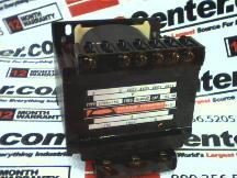 AIHARA ELECTRIC 4YSA-150