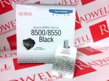 XEROX 108R00672/EACH