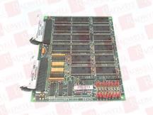 GENERAL ELECTRIC DS3800DMPK1E1D