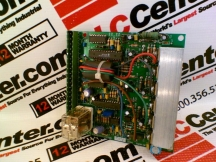 AES EMOIII-SP-EA3001