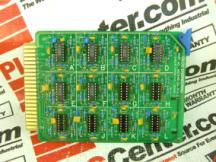 TYCO MS84012A-R1A