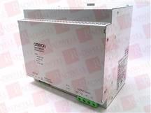 OMRON S8VT-F96024E