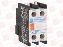 SCHNEIDER ELECTRIC LA1-DN11C