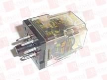 SCHNEIDER ELECTRIC 48066