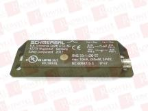 SCHMERSAL BNS33-11ZG-ST