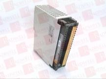 MODICON AS-BDEP-210