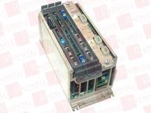 YASKAWA ELECTRIC JZNC-JRK34M-81100-00