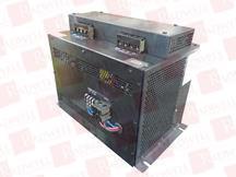 PARKER MPA-50-460-177