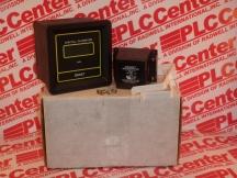 SIGNET SCIENTIFIC P57740-1