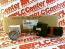 PARKER PNEUMATIC DIV 06R318ACR