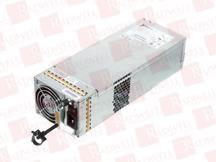 3Y POWER TECHNOLOGY CP-1103R2