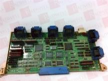 FANUC A16B-2200-0390