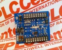 CONTROL TECHNIQUES 2171-005