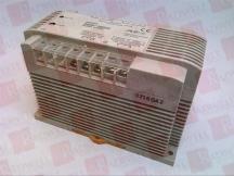 OMRON S82K-10024