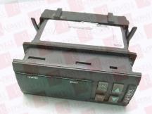 TEMPATRON IR32V0E000
