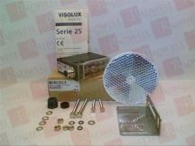 VISOLUX 418974