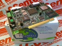 APPLICOM PCI1500PFB