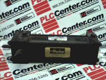 PARKER 02.50-CD2A0V14A-6.000