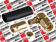 RADIALL RF CONNECTORS R125176000
