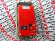 ELECTROMOTIVE 460AFD15-G+