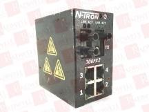 NTRON 306FX2-ST