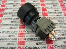 FUJI ELECTRIC AH165-2FS11