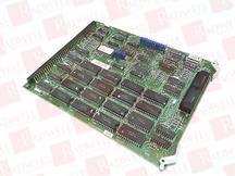 GENERAL ELECTRIC DS3800HRMA1H1F