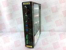 SCHNEIDER ELECTRIC WDM3-004.1801