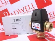 ITEC VTA-321