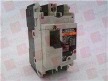 FUJI ELECTRIC EA32AC/15-CE
