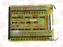 GENERAL ELECTRIC DS3800HISA1A1A