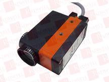 SICK OPTIC ELECTRONIC NT8-01