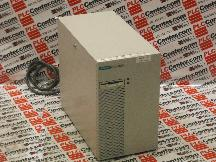 SIEMENS CMR-7732007