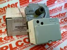 KMC CONTROLS CSP-5002