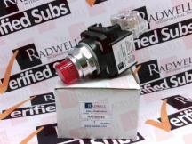RADWELL VERIFIED SUBSTITUTE 9001K2L1RH13-SUB