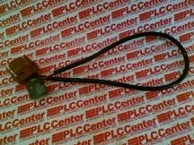 SPX SPX-1189-003