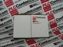 SCHNEIDER ELECTRIC 11-1010-90