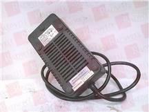 AUTEC UPS30-230P