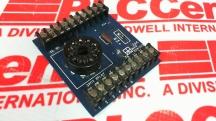 CONTROL TECHNIQUES 1074-025