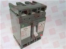 GENERAL ELECTRIC TEC36030