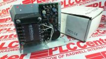INTERNATIONAL POWER IHC12-3.4