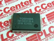 GENERIC TMPZ84C011BF6