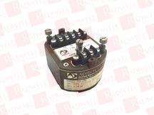 ADTECH POWER INC TCX-126
