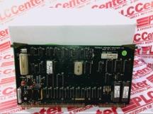 TRIANGLE MACHINE 90WB8005AB